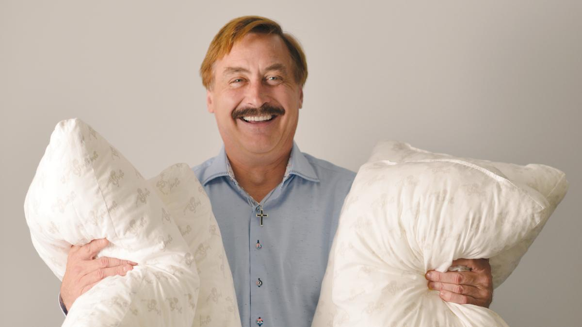 bed bath beyond ceo lindell