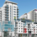 Broward approves deal with Related Group for Fort Lauderdale project
