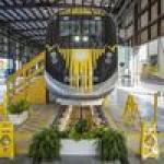Brightline exec says there will 'likely' be a theme park station on Orlando-to-Tampa route