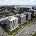 Pair of Palm Beach County office towers sell for $23M