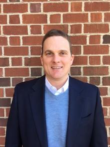 John Lintner | People on The Move - Charlotte Business Journal