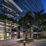 City National Bank to close branch in Miami's government center