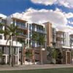 Venus Williams-affiliated condo project in Delray Beach sells before breaking ground