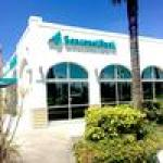 Seacoast completes $71M acquisition of Palm Beach Community Bank
