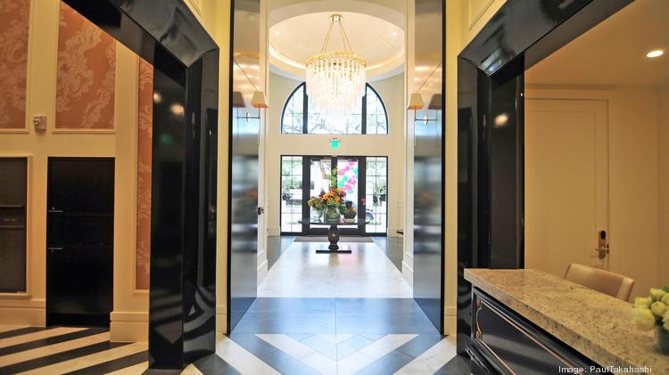 StreetLights Residential, Stonelake Capital Partners Open