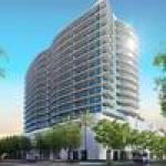 Condo developer pays $12M for site near Broward beach