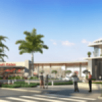 Dadeland Mall adds new shops, restaurants
