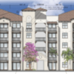 Developers nabs $43M construction loan for Palm Beach apartments