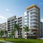 Developer obtains $57M loan to build apartments in Boca Raton
