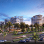 Bahia Mar redevelopment plan wins approval in Fort Lauderdale