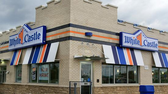 White Castle pondering a branded beer - Columbus Business First