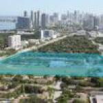 Shuttered Catholic high school in Miami sells for $60M