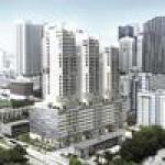 Habitat Group launches sales for second phase of Miami condo project