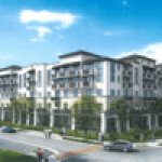 Developer breaks ground on apartments in Miami-Dade with $34M loan