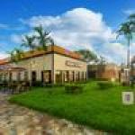 Regency Centers sells Broward shopping center for $21M