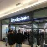 Brookstone files for bankruptcy; South Florida mall locations to close