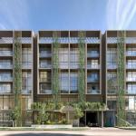 Coconut Grove condo project nabs $21M construction loan