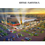Sears space at Westfield Broward mall could be redeveloped with restaurants, entertainment