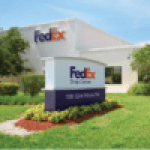 FedEx-leased facility in Boca Raton sells for $16M