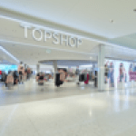 British retailer Topshop opens its first Florida store at Aventura Mall