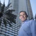 Cover Story: With nowhere to go but up, developers propose Miami's tallest towers ever