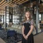 W Fort Lauderdale's Anna MacDiarmid on what makes a great leader