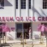 Sweet! Museum of Ice Cream to open in Miami Beach (Photos)