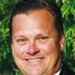 Wells Fargo Advisor names new regional president for Florida