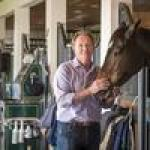 Head of Palm Beach International Equestrian Center sells land for $12.9M