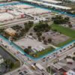 Miami Free Zone business park acquired, to be expanded