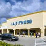 Regency Centers sells LA Fitness-anchored center in Broward for $14M