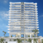 Miami Beach to consider final approval for redevelopment of historic district (Renderings)