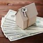 New home loans in South Florida dip 17 percent in Q4