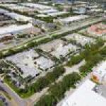 Six-building business park in Miami-Dade sells for $23M