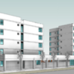 Two affordable housings projects seek funding approval in Miami-Dade