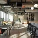 WeWork opens Coral Gables co-working space (Photos)