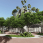 Ray Hotel to break ground in Pineapple Grove this summer