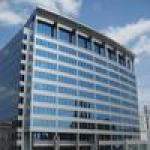 Boca Raton firm acquires Baltimore office tower for $60M