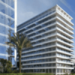 Terminated condo along Miami-Dade coastline could be redeveloped as condo-hotel