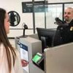 MIA plans new passport clearance facility with facial recognition technology