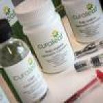 Curaleaf opens third medical marijuana dispensary (Video)