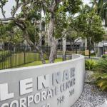 Lennar buys residential development site in Fort Lauderdale