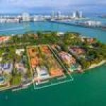 Lennar's executive chairman buys home on Star Island for $33M (Photos)