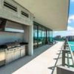 Powerhouse investor pays $12M for South Beach condo (Photos)