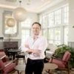 Executive Profile: SMS Lodging CEO on building a business