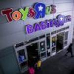 Toys R Us bankruptcy auction canceled; Its lenders have a new plan