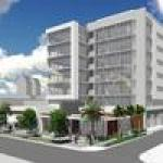 Office/retail project in downtown Fort Lauderdale obtains $33M construction loan