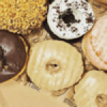Popular Wynwood doughnut shop announces second location in South Florida