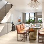 Return of the condo conversion: Broward apartment complex to go condo