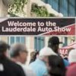 Start your engines for the Fort Lauderdale International Auto Show (Photos)